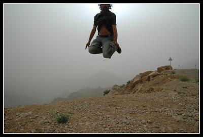 2009_Iran_590.jpg