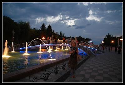 2009_Iran_926.jpg