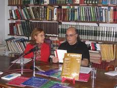 Biblioteca Alejo Iglesias de Villa Elisa