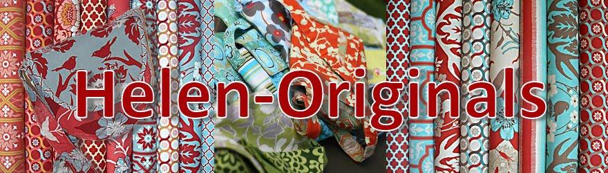 Helen-Originals