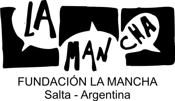 FUNDACION LA MANCHA