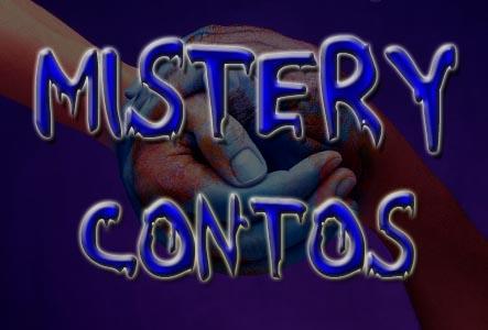 MISTERY - Contos