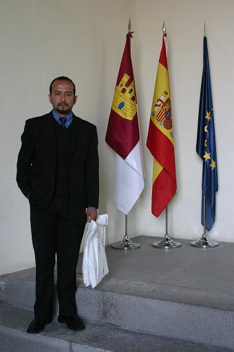 Alejandro Dávick