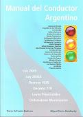Manual del Conductor Argentino