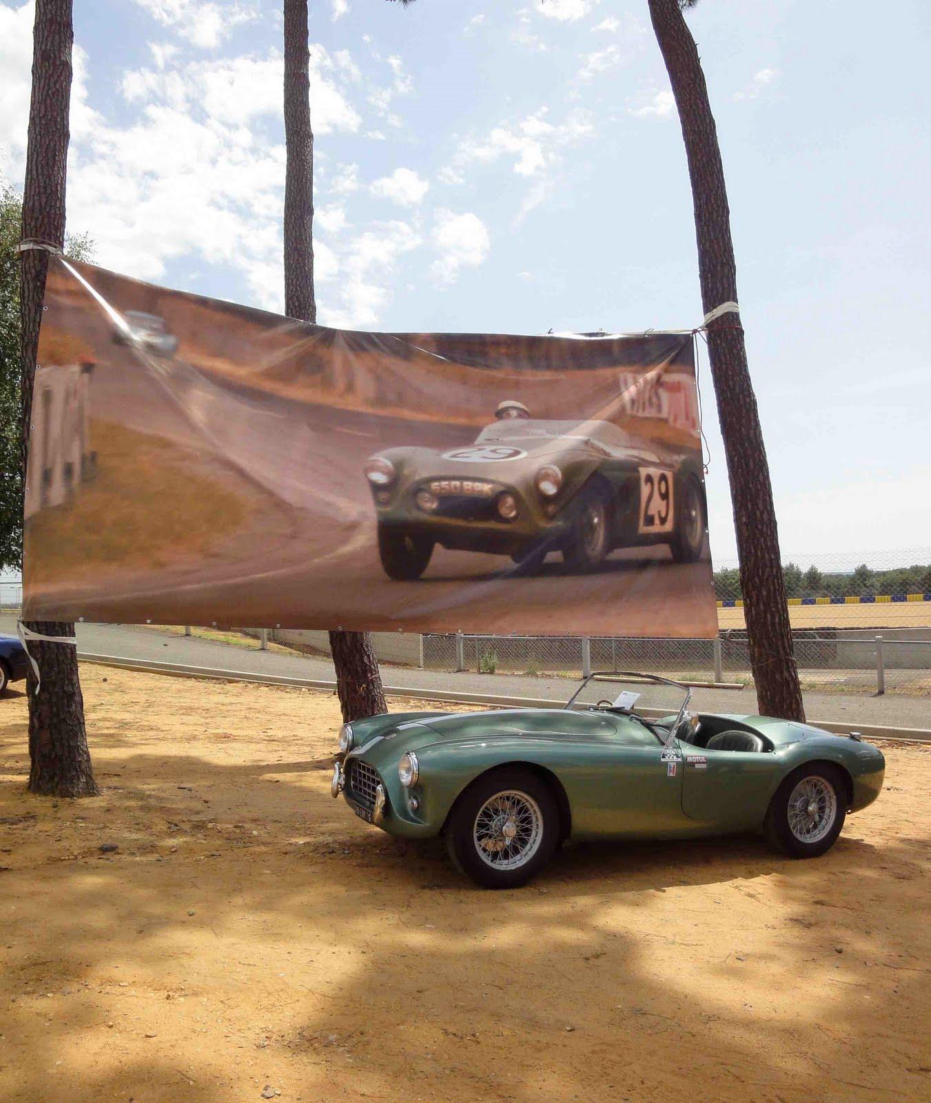 Fiat Grande Punto : Test Drive