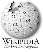 Aluno, precisando de uma pesquisa? Acesse a Wikipedia!
