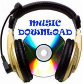 KFree Music Download