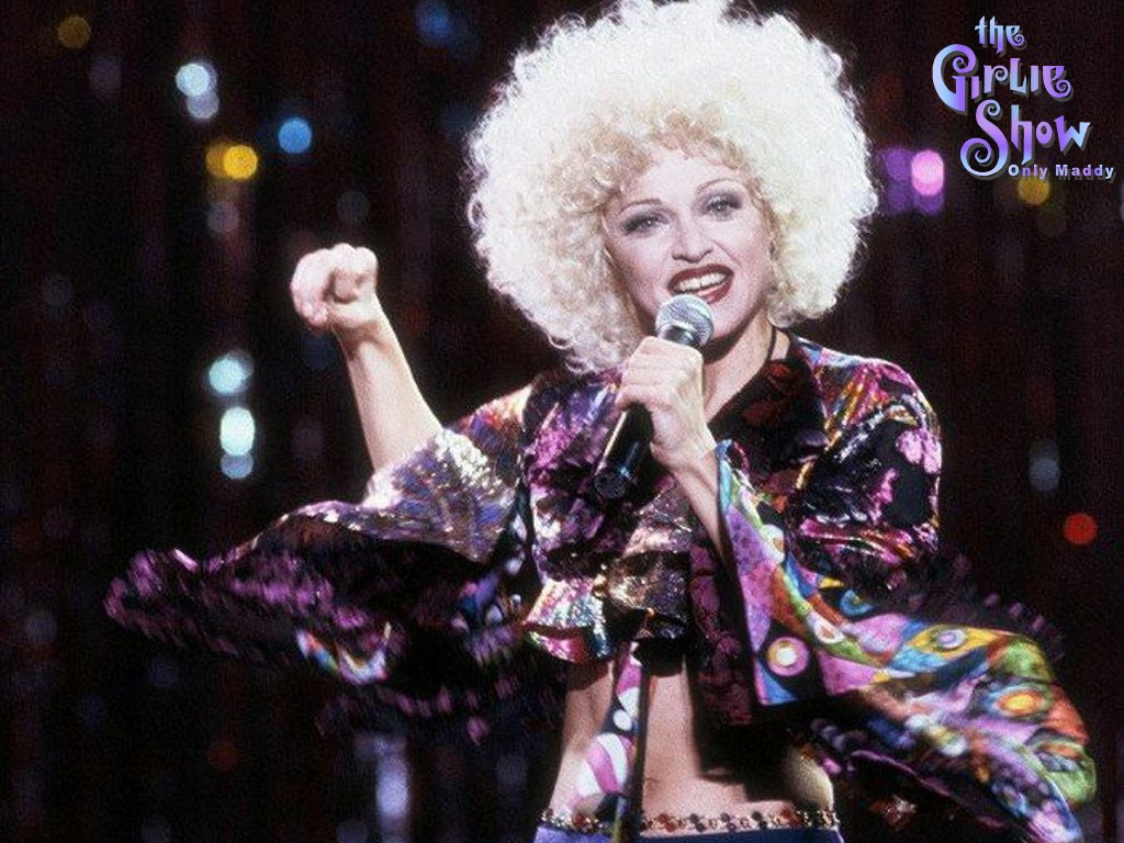 http://2.bp.blogspot.com/_lVI7ck7X32k/S7yDjXj6lII/AAAAAAAAJyw/drNn02QLR3I/s1600/Wall+Madonna+86+Tour.jpg
