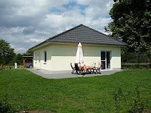 mein Ferienhaus zwischen Ostsee und Salzhaff