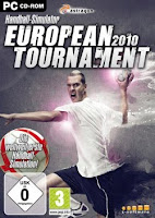 Baixar Jogo-Download-Handball Simulator 2010 European Tournament [PC Completo]