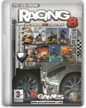 http://2.bp.blogspot.com/_lVVA-1sVfHM/ScAGsE8bXlI/AAAAAAAAAlA/t2zDKRCp12Y/s400/Racing++Ultimate+PC+Collection+.jpg