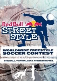 capauwu Download Dvd Red Bull Street Style no Brasil