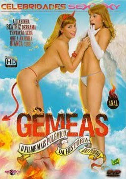 gemes+porno Download Gêmeas – O Filme Mais Polemico da Historia do Porno (+18)