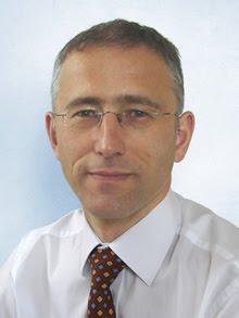 Simon Stanley