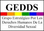 GEDDS