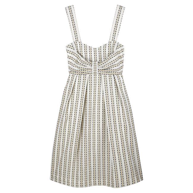 [chloe+dress]