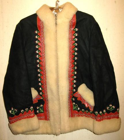 [bavarian+jacket]