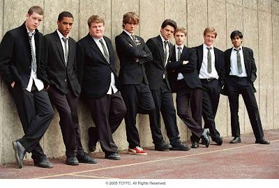 2006_history_boys_001.jpeg