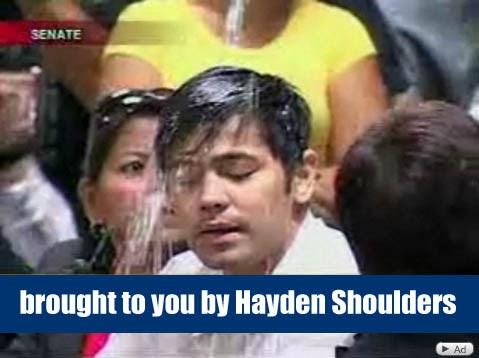 Hayden Kho Sex Video Online 32