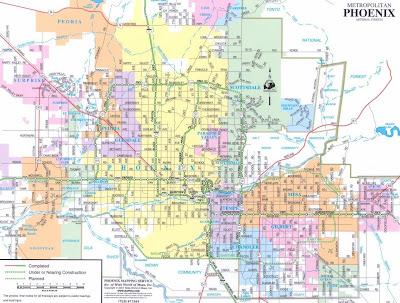 Michael Cristescu39s Geography 206 Blog 3 Maps