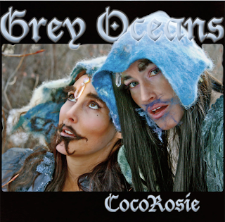 Coco rosie new song free download