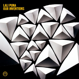 Lali Puna free download