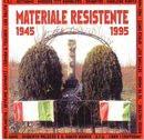 Materiale Resistente free download 25 aprile