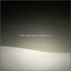 NIN GHOST free downlaod