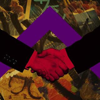 daphne cronica free download anti rockstar lobby