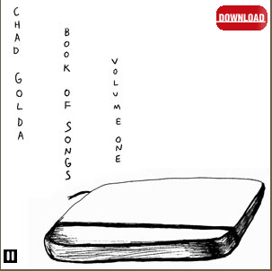 Free download Chad Golda