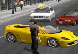 tcrm 250505 Download Free PC Game True Crime Street of L.A