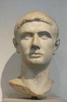 Julius Ceasar Essay