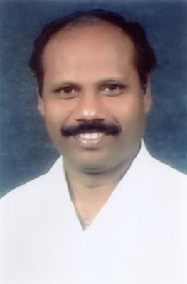 தடா பெரியசாமி