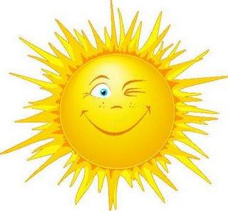 http://2.bp.blogspot.com/_lWaj5YCBFds/TBh533a4XMI/AAAAAAAAAs4/M8BoH-lv-eE/s400/sol.jpg