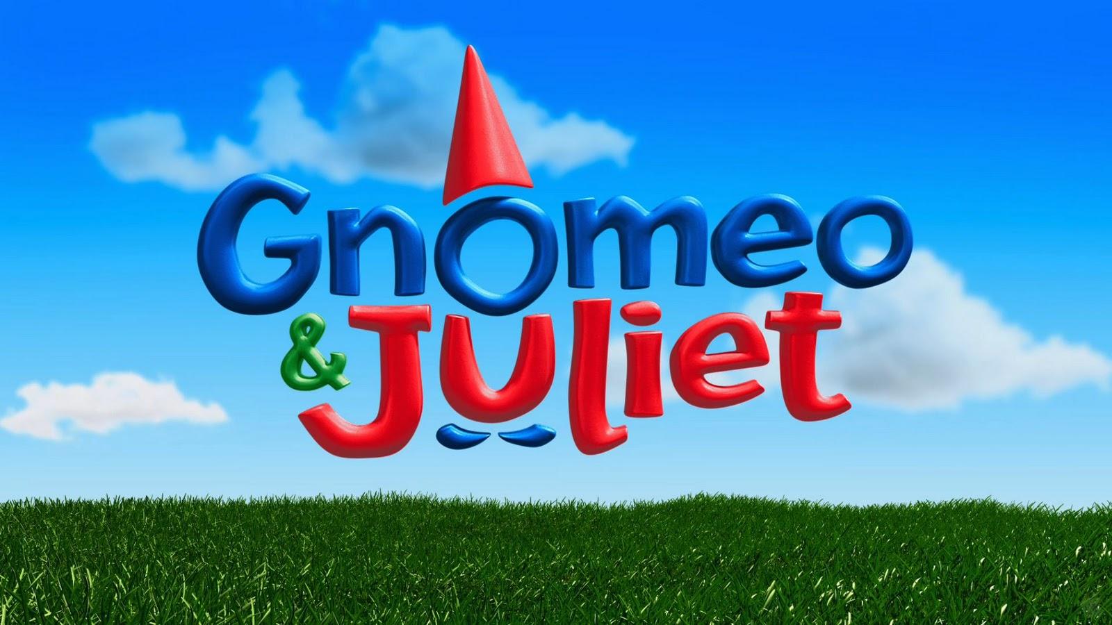 http://2.bp.blogspot.com/_lWbcNC7VYD8/TQjeH11epqI/AAAAAAAAAQM/JKxOrLjfuNg/s1600/Gnomeo-and-Juliet-Logo-Disney-Wallpaper.jpg