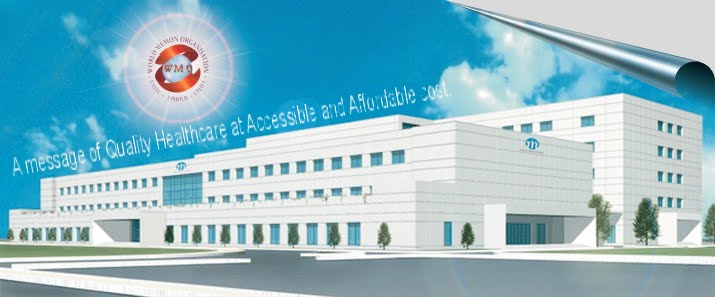 MEMON MEDICAL INSTITUTE HOSPITAL