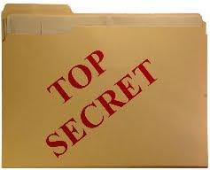 Top_Secret_Folder_Small.jpg