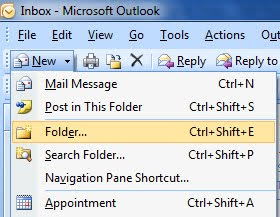 how to make a microsoft office outlook account