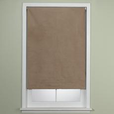 [curtain1]
