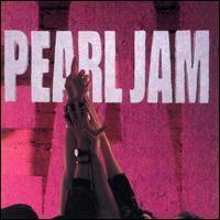 [PearlJam-Ten.jpe]