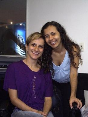 [2009-06-25,+Abreu+&+Barros+001+-+Cópia+-+Cópia.jpg]
