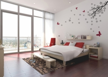 ... , Tips Dekorasi Hiasan Dalam dan Luaran | Home Design and Decoration