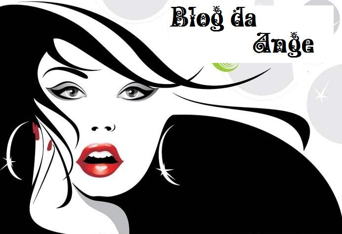 Blog da Ange