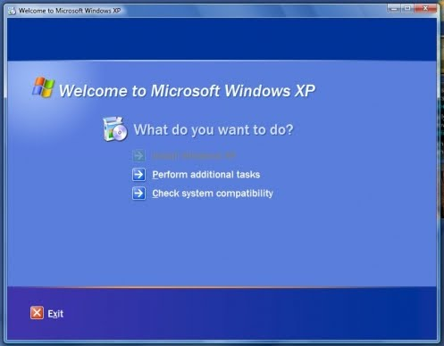 [Simulador+de+Instalacion+de+Windows+XP.jpg]