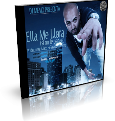 El Demonio De La Tinta Free Mp3 Download