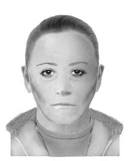 composite in Victoria Stafford abduction