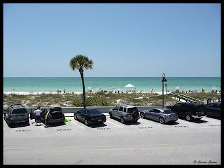 St.Petersburg Beach, Florida