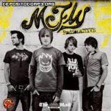 Mcfly – Radioactive (2008)