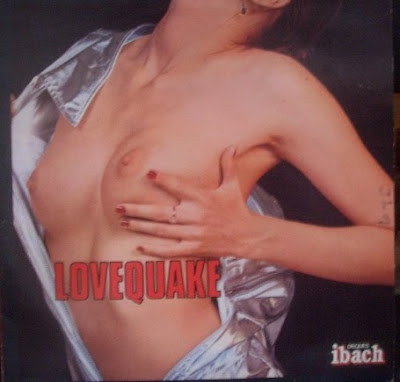 Lovequake - Number One Disco 1977