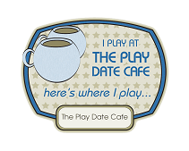 Play Date Cafe Challenge
